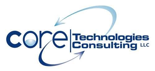 CORE TECHNOLOGIES CONSULTING, LLC UNLIMITED OEM SOFTWARE LICENSE AGREEMENT ATTENTION: PLEASE READ THIS AGREEMENT CAREFULLY BEFORE YOU INSTALL, COPY, DOWNLOAD OR USE THIS SOFTWARE ACCOMPANYING THIS