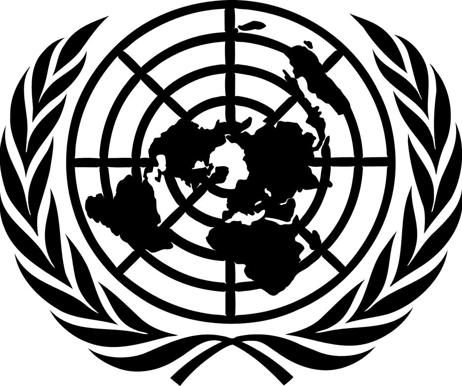 United Nations E/CN.15/2014/10 Economic and Social Council Distr.