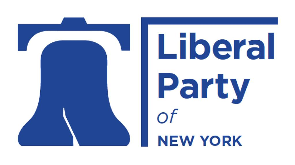 The party was intended to parallel the role of the British Labour Party, serving as an umbrella organization to unite New York social democrats of the SDF with trade unionists who would otherwise