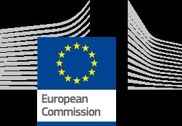 EU institutions working on urban issues The EU Commission: DG REGIO and beyond The European Commission is divided into thematic Directorate Generals (DGs).