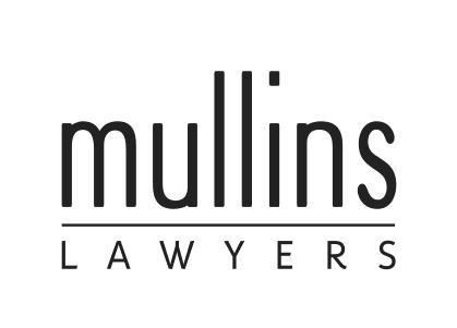 mullins Rowing Queensland Limited Constitution Clean copy 21/05/14 Approved by Membership in 2014 Annual General Meeting