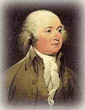 George Washington s Presidency April 30, 1789 Washington (Virginia) is