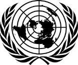 United Nations E/2016/L.24 Economic and Social Council Distr.