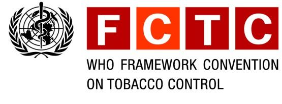 Conference of the Parties to the WHO Framework Convention on Tobacco Control Sixth session Moscow, Russian Federation,13 18 October 2014 Provisional agenda item 5.