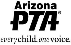 ARIZONA STATE PTA BYLAWS TABLE OF CONTENTS ARTICLE I: **ARTICLE II: NAME........2 PURPOSES........2 **ARTICLE III: BASIC POLICIES PRINCIPLES......3 **ARTICLE IV: CONSTITUENT ORGANIZATIONS ASSOCIATIONS.