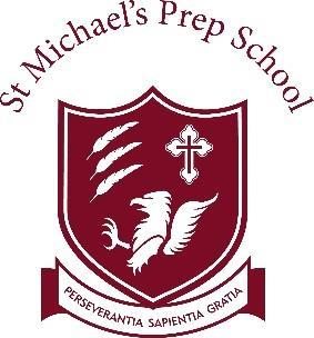 St Michael s Prep School Anti-bribery and corruption policy Date of Last Review: 31.08.