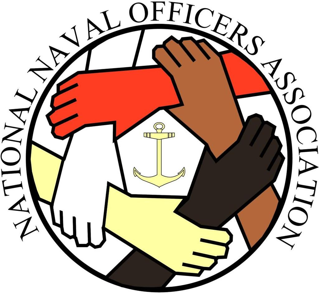 NATIONAL NAVAL OFFICERS ASSOCIATION CAMP