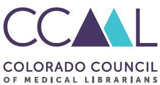 Colorado Council of Medical Librarians Bylaws Table of Contents ARTICLE I. Name... 2 ARTICLE II. Mission... 2 ARTICLE III. Members... 2 Section 1. Membership Classes... 2 Section 2.