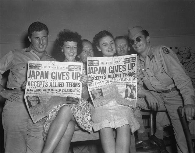 occupation Demilitarization Japan left with