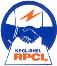 RAICHUR POWER CORPORATION LIMITED TENDER DOCUMENT Procurement of Over Running Clutch for APH Gear Box Tender No.
