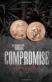 Great Compromise Congress = would be divided into 2