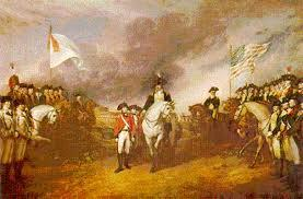 Battle of Yorktown Last battle of the Revolution Parliament did not want to continue after this loss