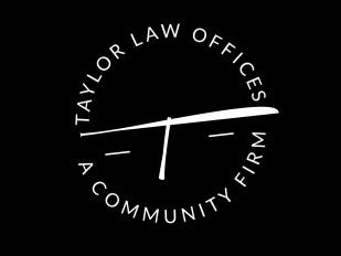 BYLAWS OF LEGACY AT LAKESHORE PARK HOMEOWNERS ASSOCIATION, INC.