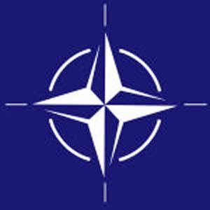 NATO FORMED The Berlin blockade increased Western Europe s fear of Soviet aggression As a result, ten West European nations joined the U.