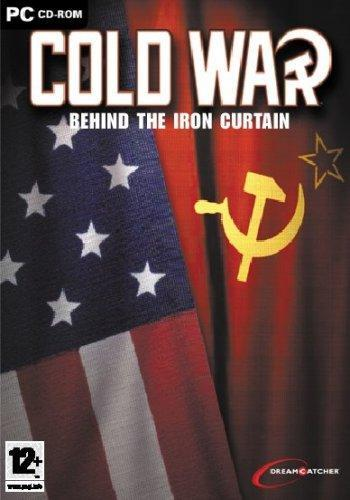 ORIGINS OF THE COLD WAR After being Allies during WWII, the U.S. and U.S.S.R. soon viewed each other with increasing suspicion Their political differences and post war goals created a