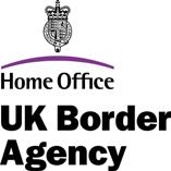 Tier 1 (Post-Study Work) version 04/09 APPLICATION FOR A GRANT OF LEAVE UNDER TIER 1 (POST-STUDY WORK) - MAIN APPLICANT In accordance with paragraph 34 of the Immigration Rules, this form is