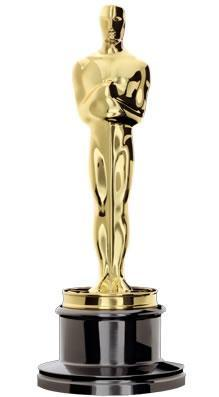 "89th Academy Awards FACTS The Academy Awards, or ""Oscars"", is a group of twenty-four artistic and technical honors given annually by the Academy of Motion Picture Arts and Sciences (AMPAS) to"