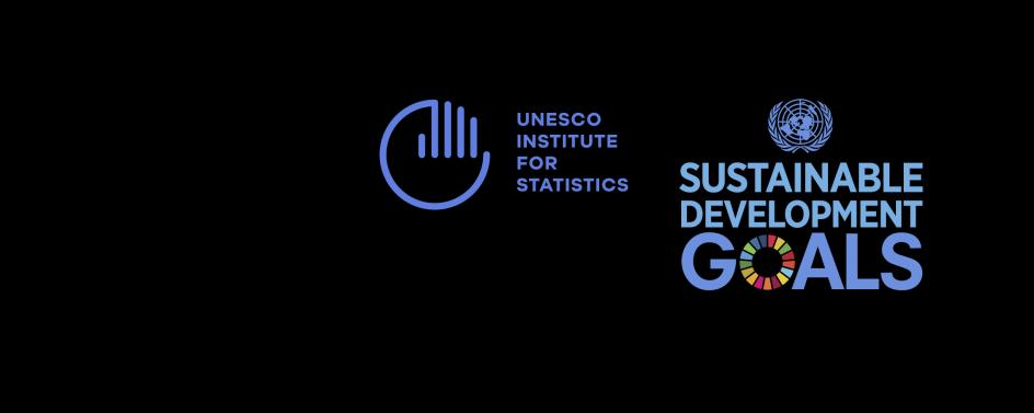 49 June 2018 FS/2018/SCI/49 Human Resources in R&D The UNESCO Institute for Statistics (UIS) is the statistical office of UNESCO and is the UN depository for global statistics in the fields of
