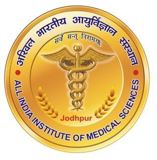Tender For Scrub Stations At All India Institute of Medical Sciences, Jodhpur NIT Issue Date : July 26, 2014 NIT No. : Admn/Tender/07/2014-AIIMS.
