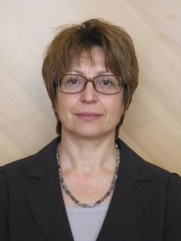 Since January 2011 she is also responsible for UNECE work on population activities and manages a Population unit which provides the secretariat for the UNECE Working Group on Aging. Mrs.