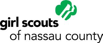 Girl Scouts of Nassau County,
