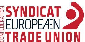 ETUC Platform on the Future of Europe Resolution adopted at the Executive Committee of 26-27 October 2016 We, the European trade unions, want a European Union and a single market based on