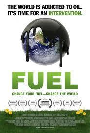 Fuel High School Extreme Bias USA Environment http://thefuelfilm.com/ 112 minutes English *Audience Award 2008 Sundance Film Festival When people lead, the leaders will follow.