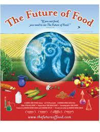 Middle/High School Moderate Bias USA, Canada Food The Future of Food http://www.thefutureoffood.