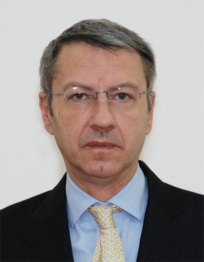 SPEAKERS Leonard Orban was Member of the European Commission in charge of Multilingualism.