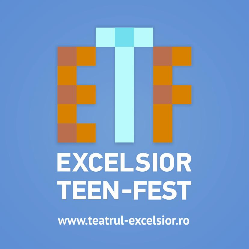 EIR EXCELLENCE AWARDS TEEN FEST Organized between September 25 and October 2, the festival mainly focused on building bridges between education and culture.