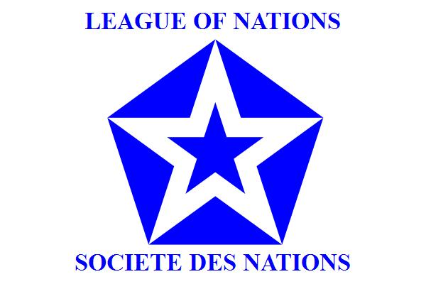 Failure of the League of Nations Founded by the winners of WWI in 1919 to create permanent peace through collective security Collective security meant that if a member was threatened with conflict,
