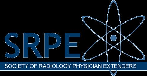 Society of Radiology Physician Extenders Bylaws CHAPTER I The name of this Society shall be the Society of Radiology Physician Extenders, hereinafter referred to as the Society.