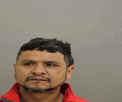 Offender Name: Garcia, Cristian M Offender Age: 23 Offender Address: N 23Rd Av Melrose Park, IL Date of Charge: Friday,