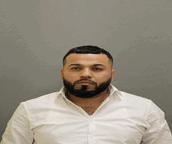 00 Offender Name: Villa, Daniel Alfredo Offender Age: 21 Offender Address: N 19Th Ave Melrose Park, IL Date of Charge: Sunday, February 3,