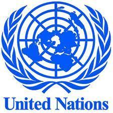 Agreed to a United Nations General Assembly Security