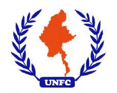 UNFC United Nationalities Federal Council ည ညတ သ တ င ရင သ လ က င မ ဖကရယ Government name: UNFC SUMMARY Founded: February 16, 2011 Headquarters: Chiang Mai, The UNFC is the latest coalition of ethnic