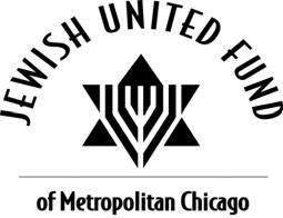 BY-LAWS of the JEWISH UNITED FUND of Metropolitan Chicago Amended to June 20, 2011 Ben Gurion