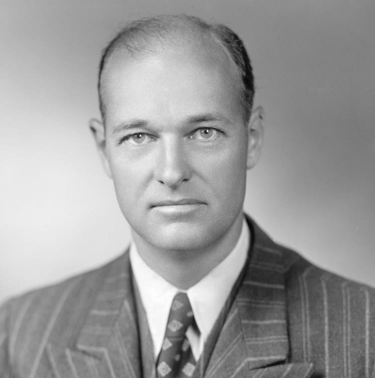 CONTAINING COMMUNISM The Long Telegram Frustrated with Soviets not cooperating, officials asked American Embassy in Moscow to explain behavior Feb 22 1946, American Diplomat George Kennan sent what