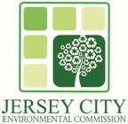 MEETING MINUTES Jersey City Environmental Commission City Hall 280 Grove Street, Jersey City NJ 07302 Alison Cucco, Chair Meeting: Date / Location: Jersey City Environmental Commission Public Meeting