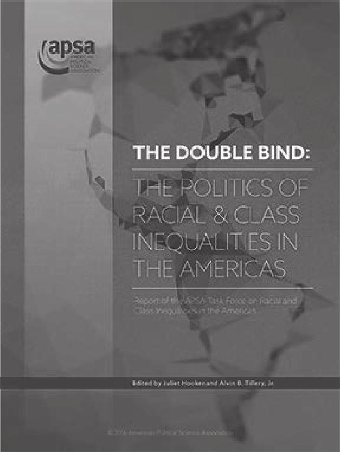 Transformations political science and the big questions of our time defrancesco soto carol m swain joshua a fandeluxe Choice Image