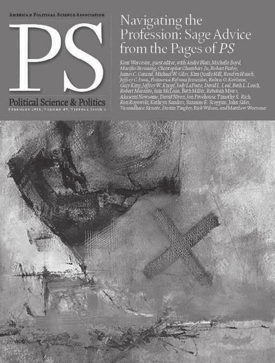 Transformations political science and the big questions of our time these virtual issues from ps are made available online in partnership with cambridge university press fandeluxe Choice Image
