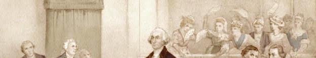 The First Continental Congress September 5, 1774, the First Continental Congress met in
