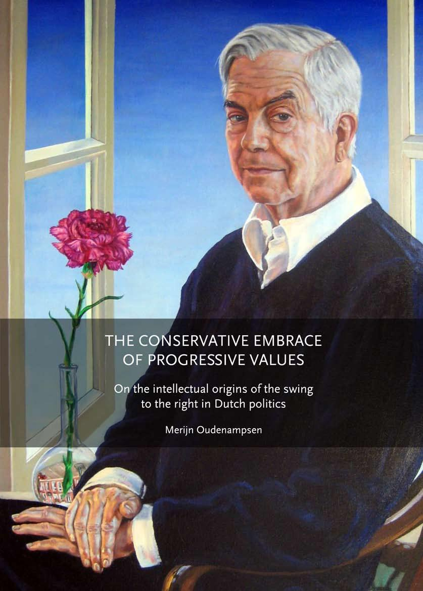 Tilburg university the conservative embrace of progressive values 2 fandeluxe Image collections