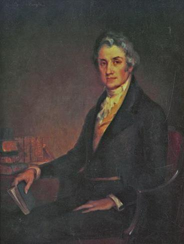 Abraham William Baldwin Few The founder of the University of Georgia One of four Georgia delegates to the constitutional convention of 1787 (the other delegates were William Few Jr.