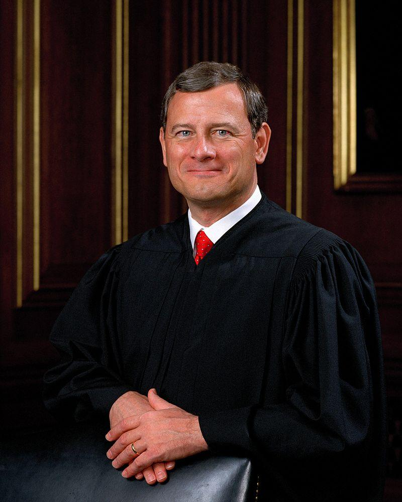 Supreme Court Chief Justice 2017 Chief