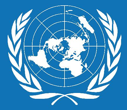 In creating the United Nations,