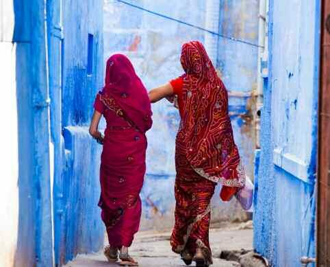 Cover Story NATIONAL SHAME India has challenged a poll ranking it the most dangerous country in the world for women, but the battle of perception has been lost When a recent survey conducted by the