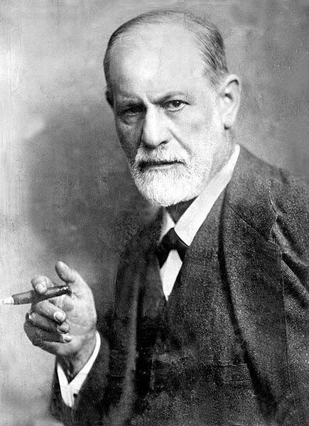 Sigmund Freud and Psychoanalysis First to focus on psychological explanations rather than physiological ones.